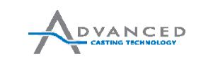 Advanced Casting Tech-01