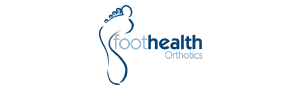 FootHealth-01