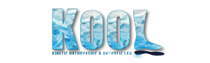 Logo Clients Template-01