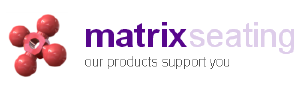 MatrixSeating-01
