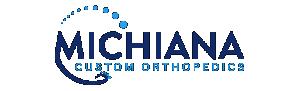 Michiana-01