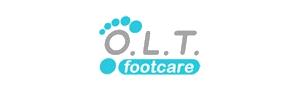OLT Footcare-01