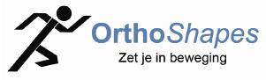 OrthoShapes-01
