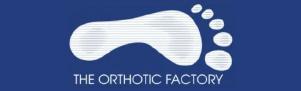 OrthoticFactory-01