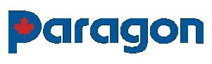 Paragon-01