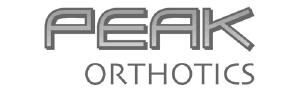 PeakOrthotics-01