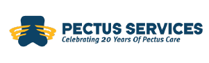 PectusServices-01