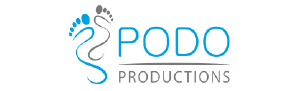 PodoProductions-01