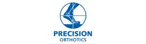 PrecisionOrthotics-01