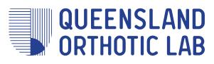 Queensland Orthotic Lab-01