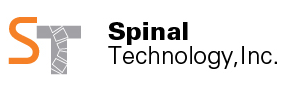 SpinalTechnology-01
