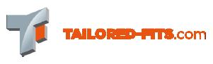 TailoredFits-01