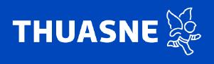 Thuasne-01