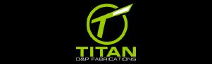 TitanO_P-01