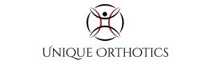 UniqueOrthotics-01